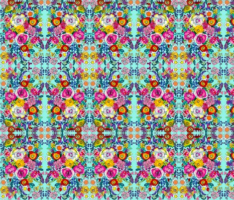 Rrrvibrant_floral_painting_with_mint_background_shop_preview