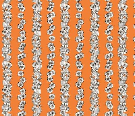 Rgirl_power_stripe_orange_shop_preview