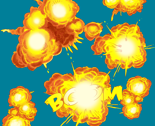 Rboom_baby_thumb