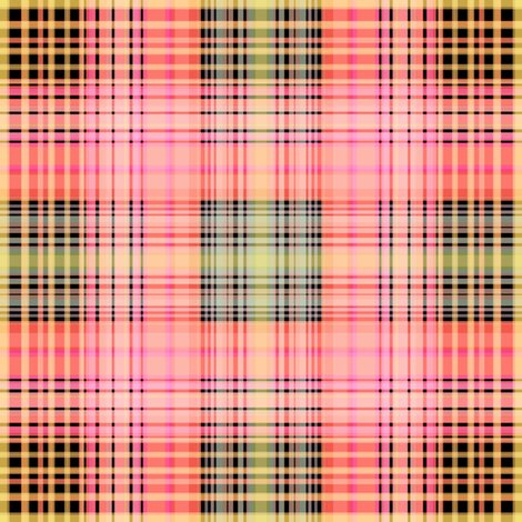 Rcabana_plaid2bcdef_stripe_for_underlay2a_shop_preview
