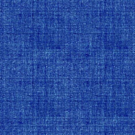 Denim fabric by joanmclemore on Spoonflower - custom fabric