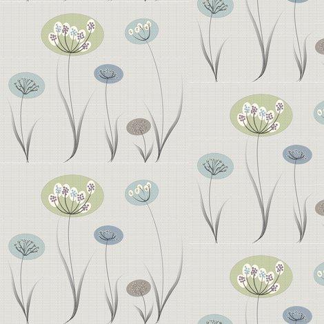 Rrrrrnatural_modern_flowers_stripe_rgb_shop_preview