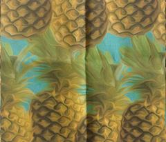 golden pieapple