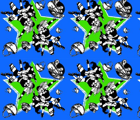 Rollerderbyfabric_shop_preview