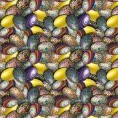 Rliberty_eggs_shop_thumb