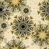 Gold_and_black_kaleidescope_spoonflower_upload_shop_thumb