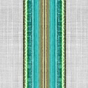 Beach_stripe_darker2_cd_shop_thumb