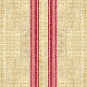 Rrrrrticking_stripe_red3_shop_thumb