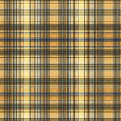 Rsummer_sky_plaid2bc2v_shop_thumb