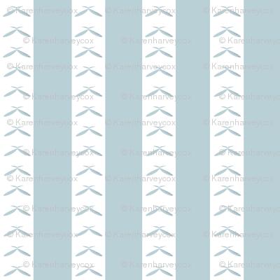 geometric_stripe