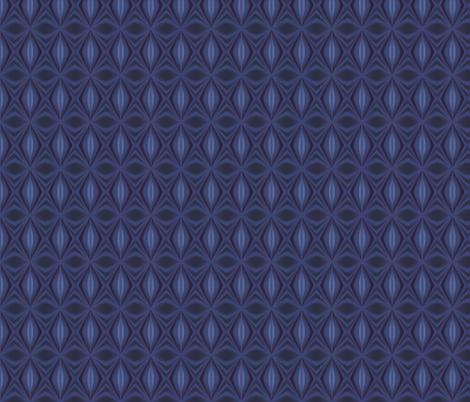 Snood Background fabric by pixeldust on Spoonflower - custom fabric