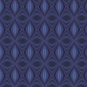 Snood Background