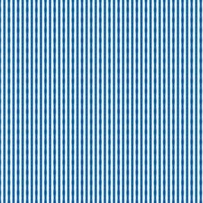 Wiggle Stripe