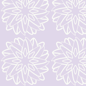 pacipic flower-ch