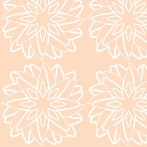 pacipic flower-ch-ch-ch