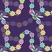 Rrrflowers_dragonfly_purple_shop_thumb