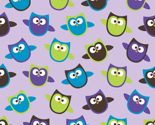 Owl_mania_owls_purple.ai_thumb