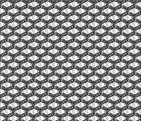 Rrrrbird_butterfly_pattern_shop_preview