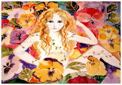 landed_in_a_bed_of_pansies_2a_by_geaausten-d5x9wjy