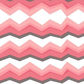 Pink_Narrow