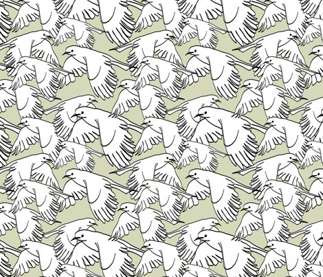 Flying_birds_on_sage_gray_shop_preview
