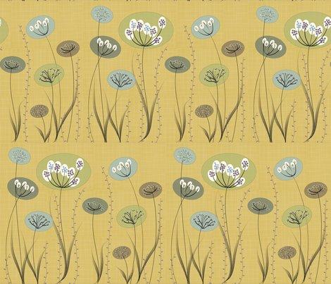 Rrrrnatural_modern_flowers_gold_no_pattern_rgb2_shop_preview