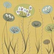 Rrrrnatural_modern_flowers_gold_no_pattern_rgb2_shop_thumb