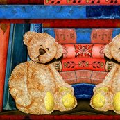 Teddy_on_a_book_shelf_2_shop_thumb