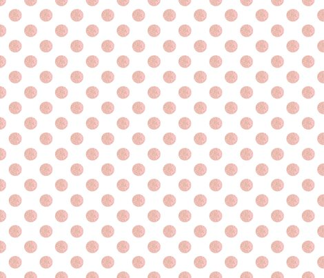 Pink_french_script_polka_dots_ii_shop_preview