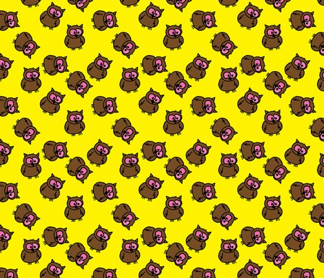 Rhenri_yoki_2013_-_fabrics_-_425_-_owl_shop_preview