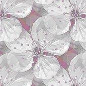 Blosssompink_shop_thumb