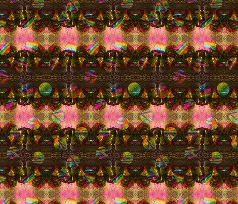 Rhenri_yoki_2013_-_fabrics_-_424_-_colorful_buddha_shop_preview