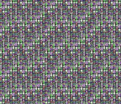 Rhenri_yoki_2013_-_fabrics_-_423_-_toolbar_shop_preview