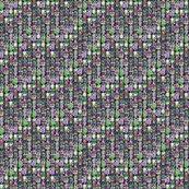 Rhenri_yoki_2013_-_fabrics_-_423_-_toolbar_shop_thumb