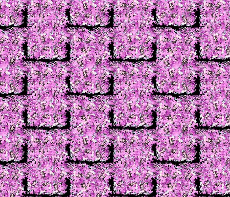 Rhenri_yoki_2013_-_fabrics_-_418_-_sande_shop_preview