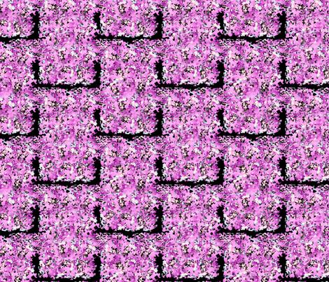 418 - Sande fabric by henriyoki on Spoonflower - custom fabric