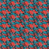 Rhenri_yoki_2013_-_fabrics_-_411_-_fuzzy_creation_being_hair_shop_thumb
