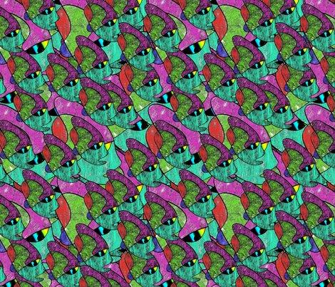 Rhenri_yoki_2013_-_fabrics_-_413_-_juha_shop_preview