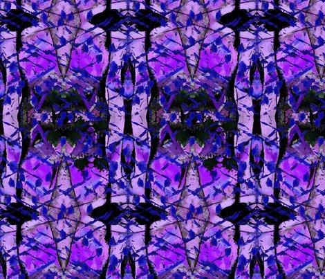 Rhenri_yoki_2013_-_fabrics_-_409_-_immaterialism_k_shop_preview