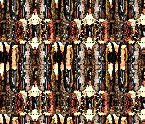 Rhenri_yoki_2013_-_fabrics_-_406_-_fast_food_shop_preview