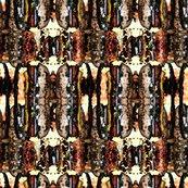 Rhenri_yoki_2013_-_fabrics_-_406_-_fast_food_shop_thumb