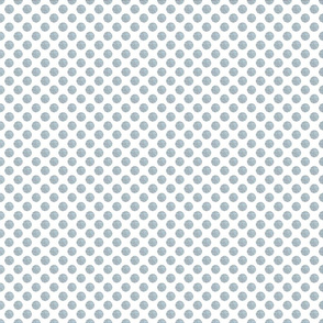 blue_tweed_polka_dots