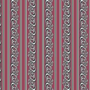 Fiddlehead_Stripe_1___-wine red