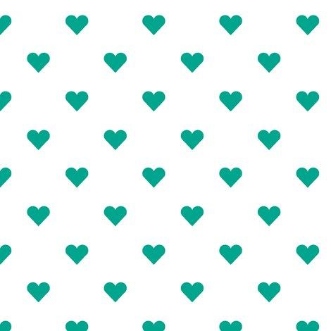Rrrhearts_mini_in_emerald_shop_preview