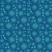 Rrbluzure-suns-leaves-lighter-blue-bkgd12x12_suecarolduda2013_shop_thumb