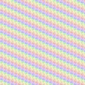 RainbowSheep