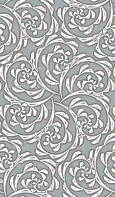 Fiddlehead Swirl___-grey