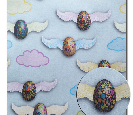 Rrrflying_eggs_comment_277563_preview
