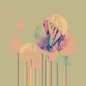 Flutter in Olive