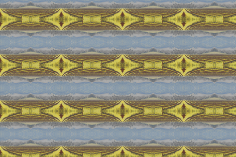 Napa_2013_-_5_tablecloth fabric by thoorsell on Spoonflower - custom fabric